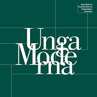 Unga Moderna: Stranded Rekords Singlar Album 1980-1986