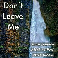 Yung Shadøw, JESSE THØRNS, Yung Curlz – Don't Leave Me (feat. JESSE THØRNS & Yung Curlz)