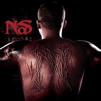Přední strana obalu CD Nas [Exclusive Edition (Edited)]