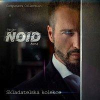 Václav Noid Bárta – Skladatelská kolekce