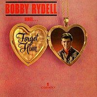 Bobby Rydell – Bobby Rydell Sings Forget Him