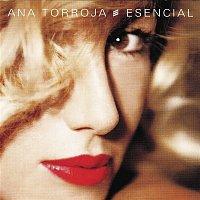 Ana Torroja – Esencial