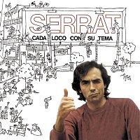 Joan Manuel Serrat – Cada Loco Con Su Tema