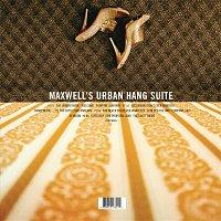 Maxwell – Maxwell's Urban Hang Suite