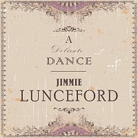 Jimmie Lunceford – A Delicate Dance