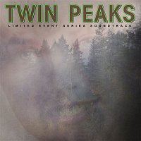 Angelo Badalamenti – Twin Peaks (Limited Event Series Soundtrack)
