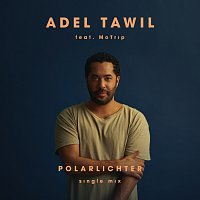 Adel Tawil, MoTrip – Polarlichter [Single Mix]