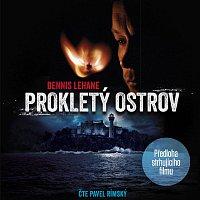 Pavel Rímský – Prokletý ostrov (MP3-CD) – CD-MP3