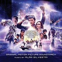 Alan Silvestri – Ready Player One [Original Motion Picture Soundtrack]