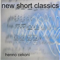 New Short Classics