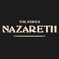 The Staves – Nazareth