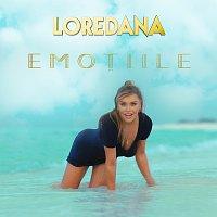 Loredana – Emo?iile