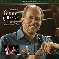 Buddy Greene – The Best Of Buddy Greene