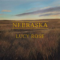Lucy Rose – Nebraska (Remixes)