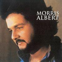 Morris Albert – Feelings