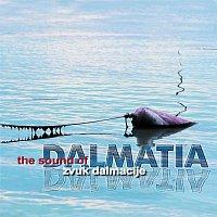 Various Artist – Zvuk Dalmacije - Pop