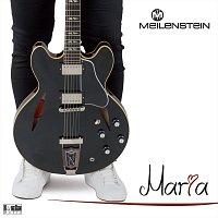 Meilenstein – Maria