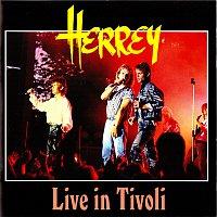 Louis Herrey – Live In Tivoli