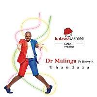 Dr Malinga, Heavy-K – Thandaza
