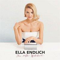 Ella Endlich – Die susze Wahrheit