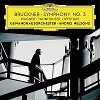 Gewandhausorchester Leipzig, Andris Nelsons – 3. Ziemlich schnell - Trio