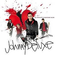 Johnny Deluxe – De Knuste Hjerters Klub