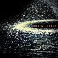Steve Bender – Brain Editor
