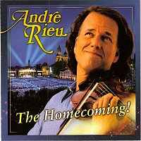 André Rieu – The Homecoming!