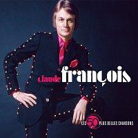 Claude Francois – Les 50 Plus Belles Chansons De Claude Francois