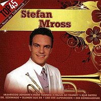 Stefan Mross – Top45 - Stefan Mross