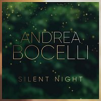 Andrea Bocelli – Silent Night [Piano Version]
