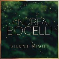 Andrea Bocelli – Silent Night [Piano Version]