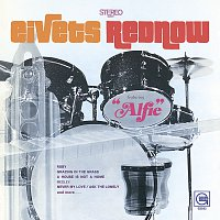 Stevie Wonder – Eivets Rednow