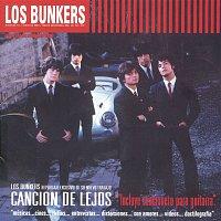 Los Bunkers – Canción De Lejos