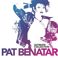 Pat Benatar – Ultimate Collection