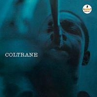 John Coltrane Quartet – Coltrane