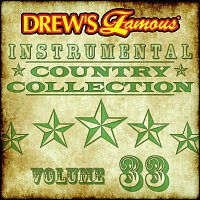 The Hit Crew – Drew's Famous Instrumental Country Collection [Vol. 33]