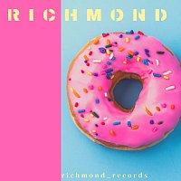 Richmond – Aroma