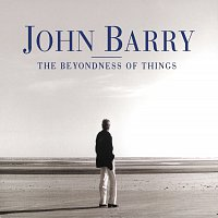 English Chamber Orchestra, John Barry – The Beyondness of Things