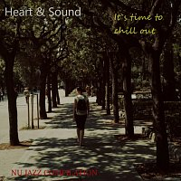 It`s time to chill out - nu jazz compilation