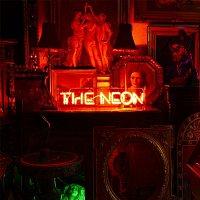 Erasure – The Neon (Limited Edition Neon Orange Coloured)