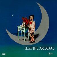 Elizeth Cardoso – Elizeth Cardoso
