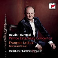 Francois Leleux – Prince Esterházy Concertos
