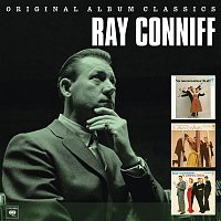 Ray Conniff – Original Album Classics