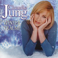Claudia Jung – Wintertraume