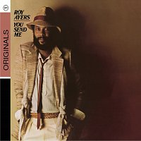 Roy Ayers – You Send Me