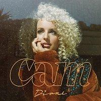 Cam – Diane