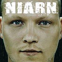 Niarn – Antihelt