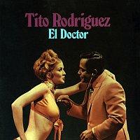 Tito Rodríguez – El Doctor