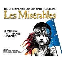 Claude-Michel Schonberg & Alain Boublil – Les Misérables (Original London Cast Recording)